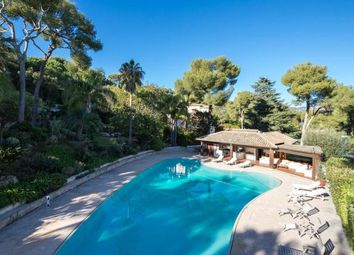 Thumbnail 12 bed property for sale in Saint Jean Cap Ferrat, French Riviera, 06230