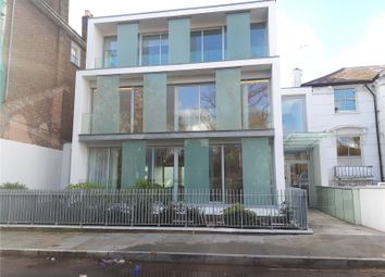 Office to let in Barnsbury Square, Barnsbury N1