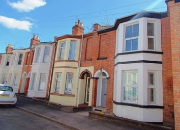 Thumbnail 2 bed property to rent in Plymouth Place, Leamington Spa