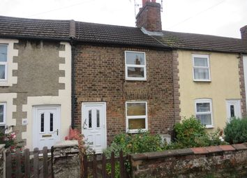 Thumbnail 1 bed property to rent in Winsover Road, Spalding