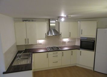 Thumbnail 2 bed flat to rent in Upton Grange, Chester, Cheshire