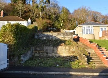 Thumbnail Land for sale in Lucy Road, Skewen, Neath