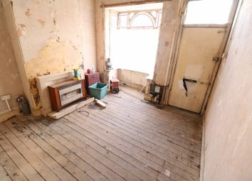Thumbnail 2 bed terraced house for sale in Oxhill Road, Handsworth, West Midlands