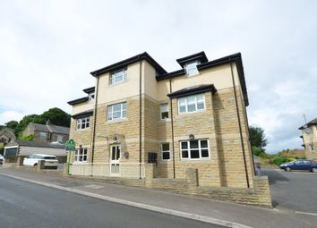 Thumbnail 2 bed flat for sale in Beever Lane, Barnsley