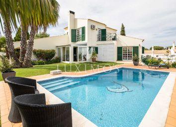 Thumbnail 4 bed villa for sale in Albufeira, Albufeira E Olhos De Água, Portugal