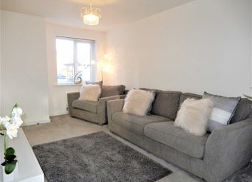 Thumbnail 2 bed semi-detached house for sale in Primrose Gardens, Aylesham, Canterbury