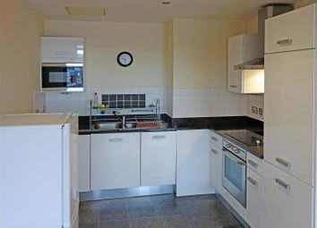 Thumbnail 3 bed flat for sale in Salts Mill Road, Baildon, Shipley