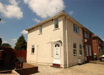 Thumbnail 2 bed shared accommodation to rent in Hinkler Road, Harrow, Greater London