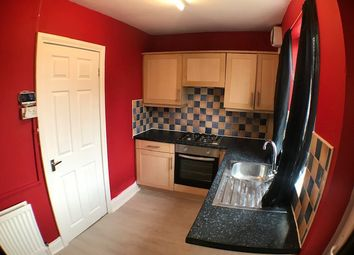 Thumbnail 2 bedroom terraced house to rent in Queens Gardens, Annitsford, Cramlington
