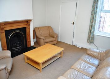 Thumbnail 4 bed maisonette to rent in Newlands Road, Newcastle Upon Tyne