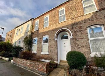 Thumbnail 3 bed property for sale in Beaumont Street, North Shields