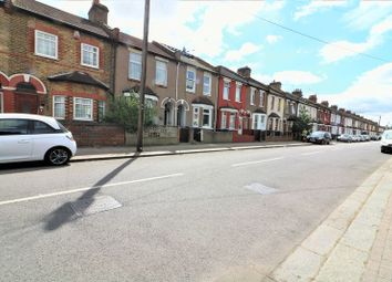 Thumbnail 2 bed maisonette to rent in Dysons Road, London