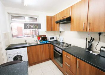 3 bed maisonette for sale in Aitham House, Copenhagen Place, Docklands - Canary Wharf E14