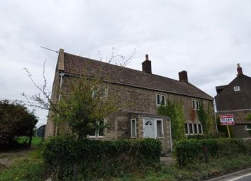 Thumbnail 4 bed property to rent in Frome Road, Rode, Somerset