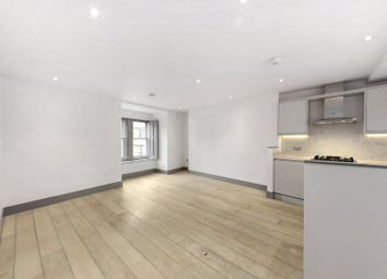 Thumbnail 2 bed property to rent in Shaftesbury Avenue, London