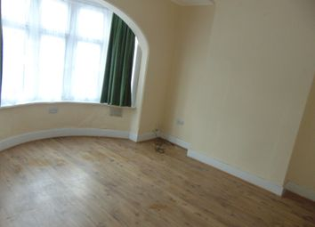 Thumbnail 3 bedroom terraced house to rent in Ley Street, Ilford, Essex