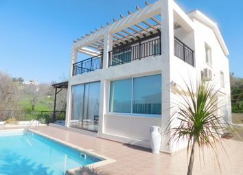 Thumbnail 4 bed villa for sale in Armou, Paphos, Cyprus