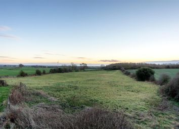Thumbnail Land for sale in Main Street, Bagworth, Coalville