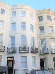 Thumbnail 2 bedroom flat to rent in Lansdowne Place, Hove