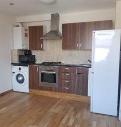 Thumbnail 1 bed duplex to rent in Bonnersfield Lane, Harrow