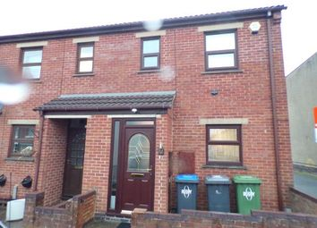 Thumbnail  Property for sale in Avenue Road, Rugby, Warwickshire