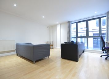 2 bed flat to rent in The Point, Plumtre Street, The Lace Market NG1
