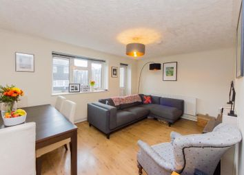 Anerley Road, London SE19. 2 bed flat for sale