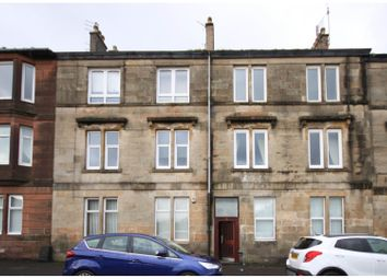 2 bed flat for sale in 6 Dunedin Terrace, Clydebank G81