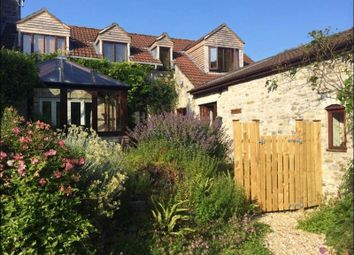 Thumbnail 3 bedroom property to rent in Friar Waddon Road, Weymouth