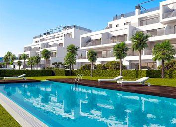 Thumbnail 2 bed duplex for sale in Avenida De Las Colinas 03193, San Miguel De Salinas, Alicante