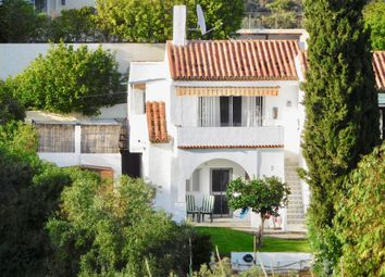 Thumbnail 3 bed town house for sale in Forest Hills, Estepona, Málaga, Andalusia, Spain