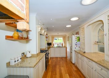 Thumbnail 3 bed bungalow for sale in Tring Road, Dunstable, Central Bedfordshire