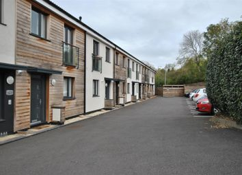 Thumbnail 2 bed flat for sale in Novers Hill, Bedminster, Bristol