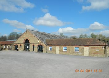 Thumbnail Office to let in Colemans Bridge, Witham