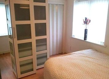 Thumbnail Room to rent in Sherard Court, London