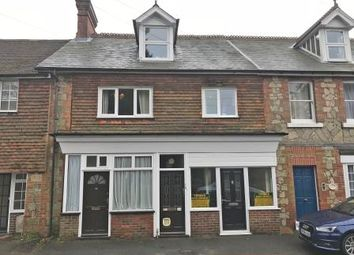 Thumbnail Property for sale in Ground Rents, 2 & 3 Sussex View, Southview Road, Crowborough, East Sussex