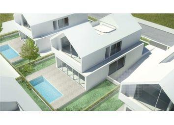 Thumbnail Land for sale in Tavira (Santa Maria E Santiago), Tavira (Santa Maria E Santiago), Tavira