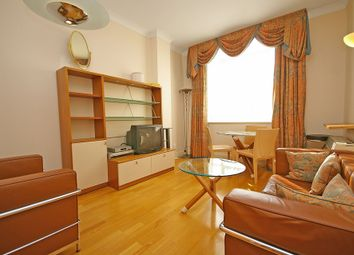 Thumbnail 1 bedroom flat to rent in North Block, County Hall Apartments, 5 Chicheley Street, Southbank, Waterloo, London