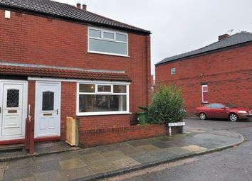 Thumbnail 2 bedroom end terrace house to rent in Celtic Street, Offerton, Stockport, Cheshire