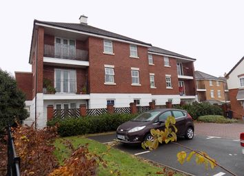 Thumbnail 2 bedroom property for sale in Attingham Drive, Dudley