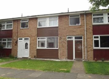 Thumbnail 4 bed terraced house for sale in Harts Lane, Barking