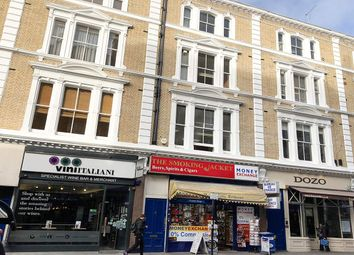 Thumbnail Retail premises to let in 68-70 Old Brompton Road, South Kensington