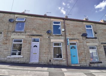 2 bed terraced house for sale in Garden Street, Oswaldtwistle, Accrington BB5