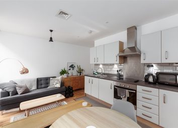 Thumbnail 1 bed flat for sale in Fable Apartments, 261c City Road, Islington, London