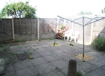 Thumbnail 2 bed flat to rent in Felpham Road, Felpham, Bognor Regis