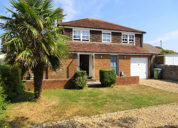 4 bed detached house for sale in Brook Lane, Ferring, Worthing BN12