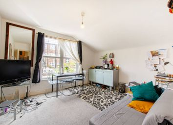 Thumbnail 1 bed flat for sale in Blakemore Road, Streatham