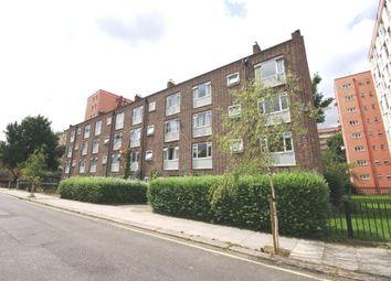 Thumbnail 2 bed flat for sale in Harrington Street, London