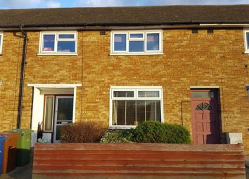 Thumbnail 3 bedroom property to rent in Romford Road, Aveley, South Ockendon