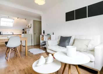 1 bed flat for sale in Sutherland Avenue, Maida Vale, London W9